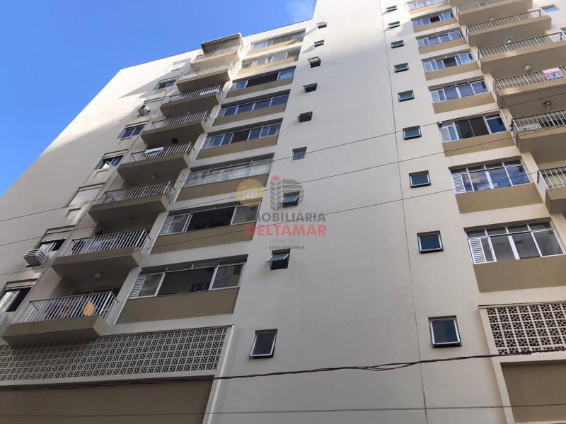 Apartamento Codigo 1597 para Locacao no bairro Centro na cidade de Balneário Camboriú