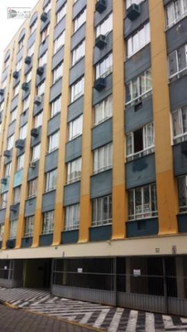 Apartamento Codigo 1813 a Venda no bairro-Centro na cidade de Balneário Camboriú