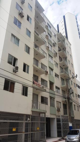 Apartamento Codigo 1883 para Temporada no bairro Centro na cidade de Balneário Camboriú