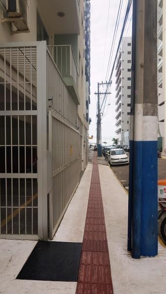 Apartamento-Codigo-1883-a-Venda-no-bairro-Centro-na-cidade-de-Balneário-Camboriú