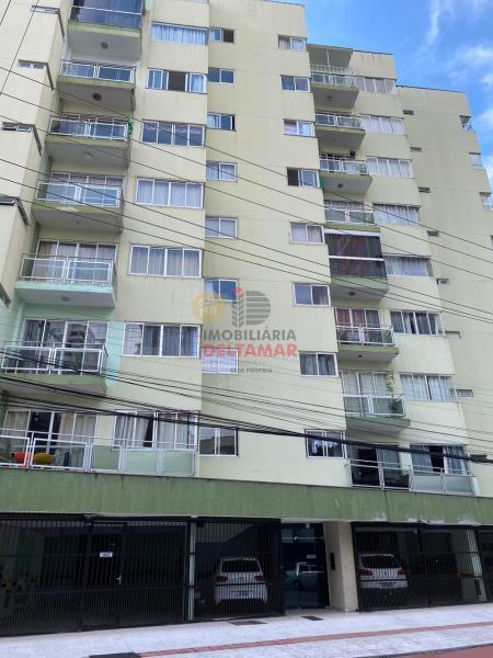 Apartamento Codigo 1921 a Venda no bairro-Centro na cidade de Balneário Camboriú