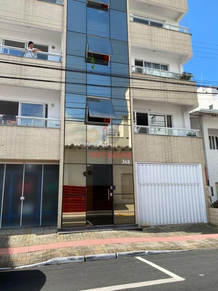 Apartamento Codigo 1966 para Locacao no bairro Centro na cidade de Balneário Camboriú