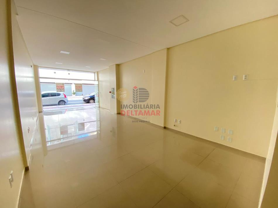 Sala-Codigo-3013-para-Alugar-no-bairro-Centro-na-cidade-de-Balneário-Camboriú