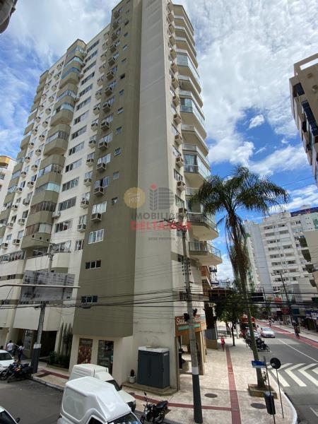 Apartamento Codigo 3122 para Temporada no bairro Centro na cidade de Balneário Camboriú