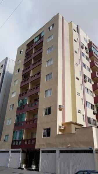 Apartamento Codigo 3130 a Venda no bairro-Centro na cidade de Balneário Camboriú