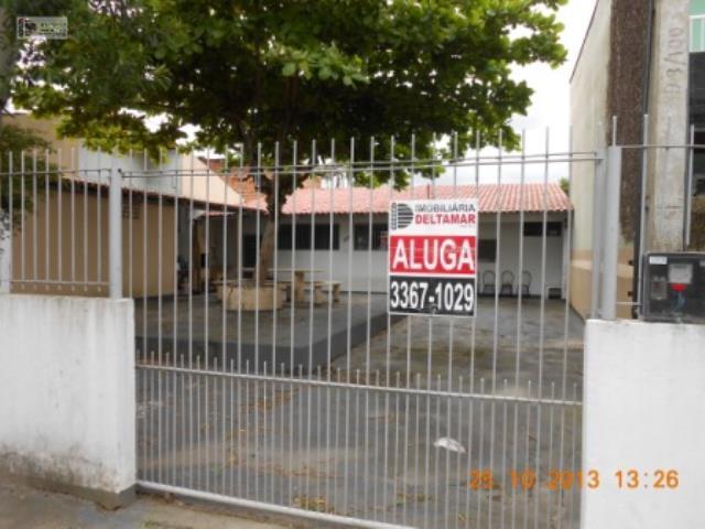 Terreno Codigo 3161 a Venda no bairro-Centro na cidade de Balneário Camboriú