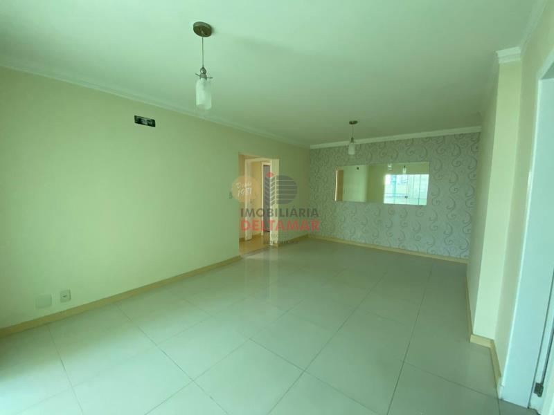 Apartamento-Codigo-3223-para-Alugar-no-bairro-Nações-na-cidade-de-Balneário-Camboriú