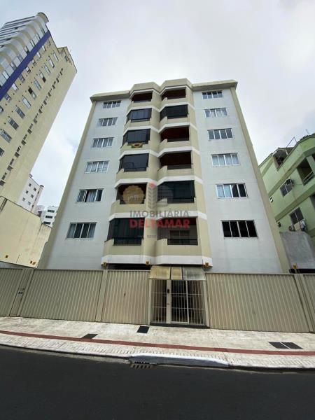 Apartamento Codigo 3240 a Venda no bairro Centro na cidade de Balneário Camboriú