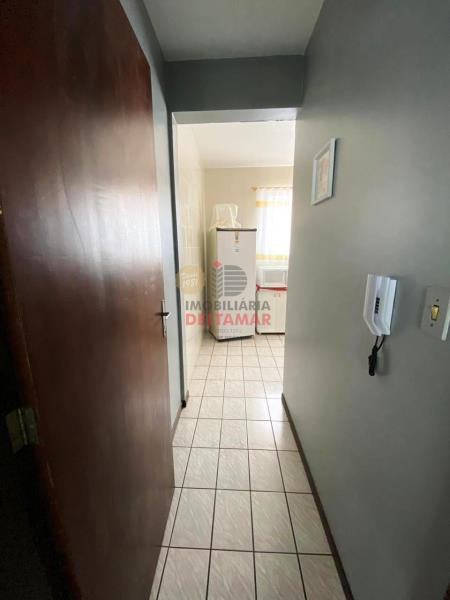 Apartamento-Codigo-3240-a-Venda-no-bairro-Centro-na-cidade-de-Balneário-Camboriú