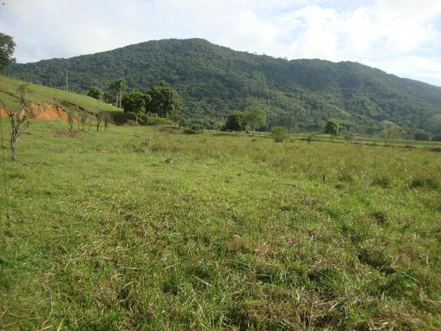 Terreno Codigo 3261 a Venda no bairro-Centro na cidade de Camboriú