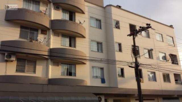 Apartamento Codigo 3264 a Venda no bairro-Nações na cidade de Balneário Camboriú