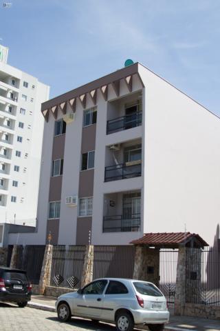 Apartamento Codigo 3309 a Venda no bairro São Judas na cidade de Itajaí