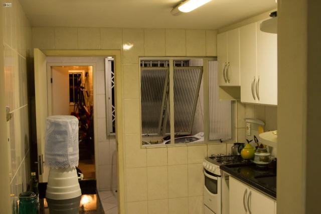 Apartamento-Codigo-3309-a-Venda-no-bairro-São-Judas-na-cidade-de-Itajaí