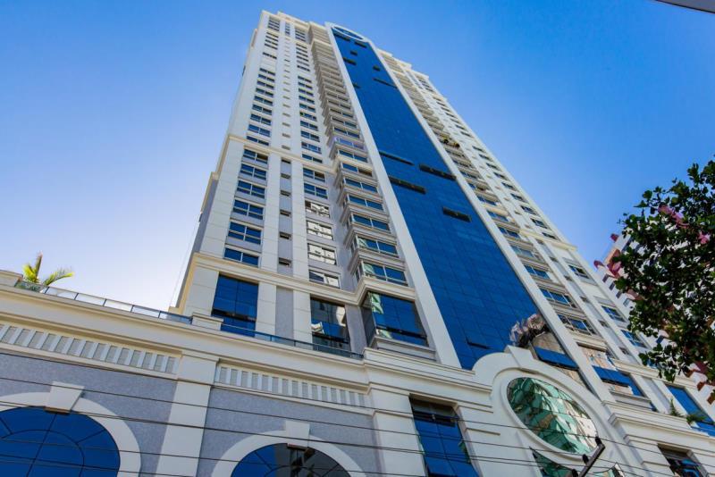 Apartamento Codigo 3336 a Venda no bairro-Centro na cidade de Balneário Camboriú