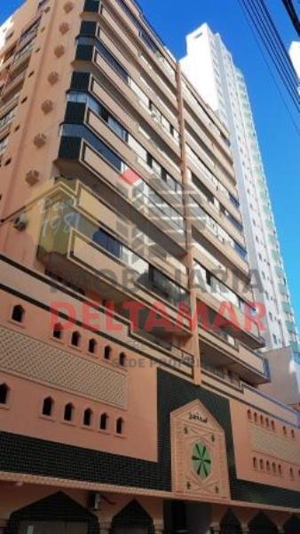 Cobertura Duplex Codigo 3551 para Alugar no bairro Pioneiros na cidade de Balneário Camboriú