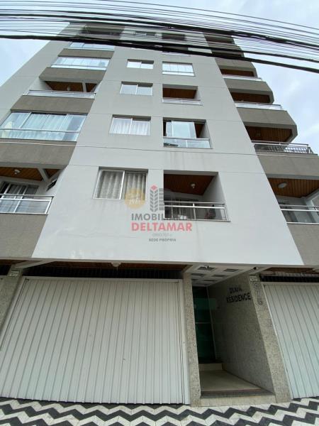 Apartamento Codigo 3570 para Locacao no bairro Centro na cidade de Balneário Camboriú