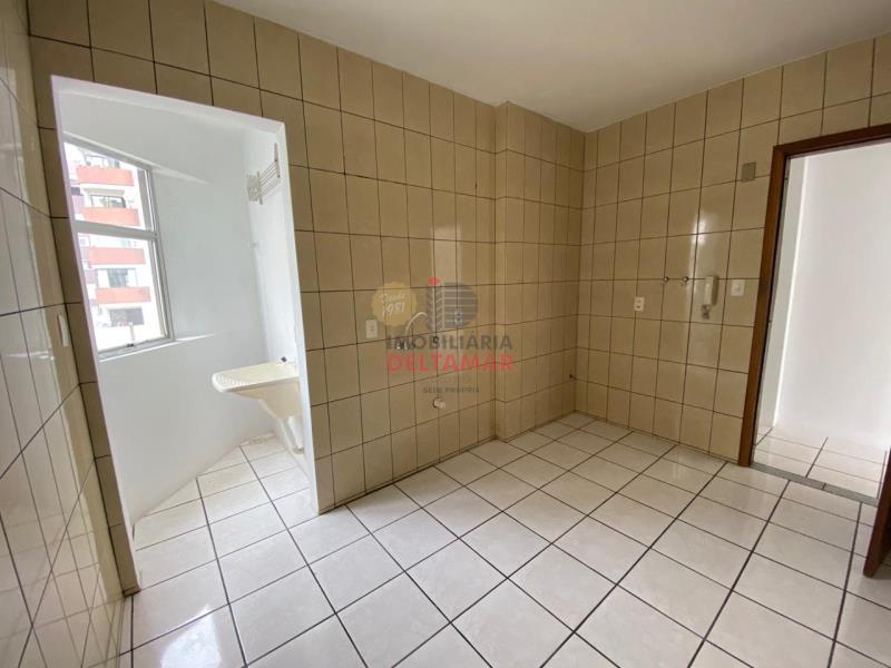 Apartamento-Codigo-3570-para-Alugar-no-bairro-Centro-na-cidade-de-Balneário-Camboriú