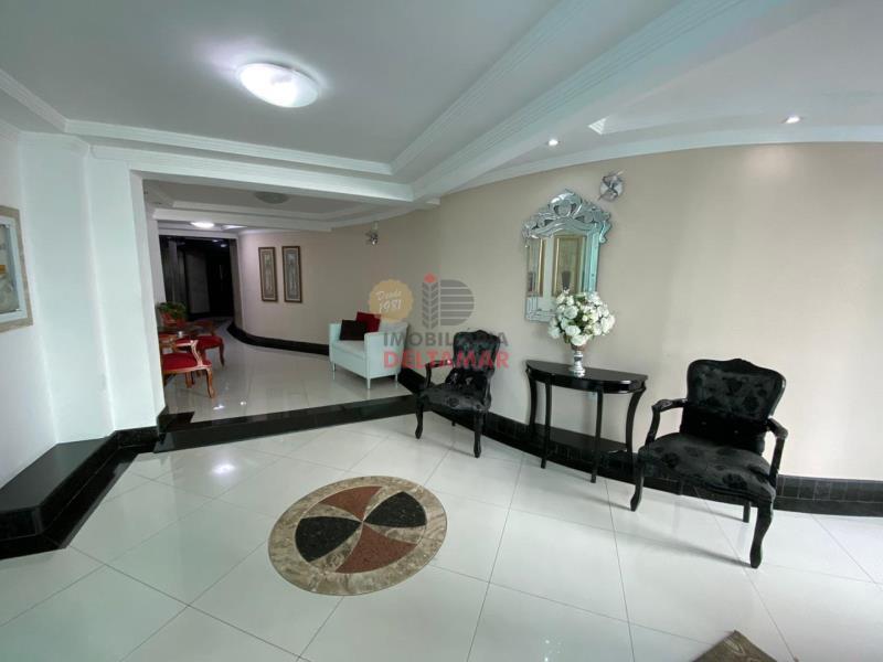 Apartamento-Codigo-3571-para-Alugar-no-bairro-Centro-na-cidade-de-Balneário-Camboriú