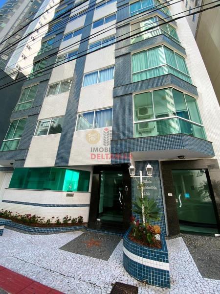 Apartamento Codigo 3571 para Alugar no bairro Centro na cidade de Balneário Camboriú