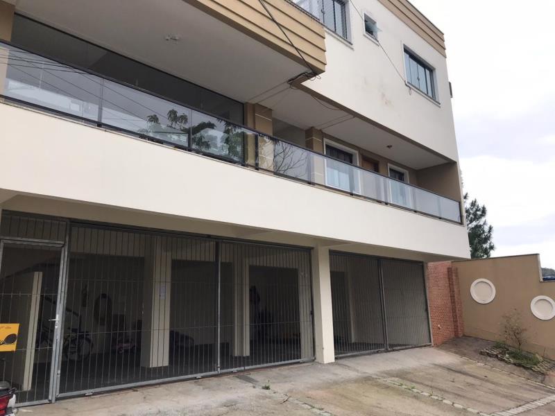 Apartamento Codigo 3577 para Alugar no bairro Ariribá na cidade de Balneário Camboriú