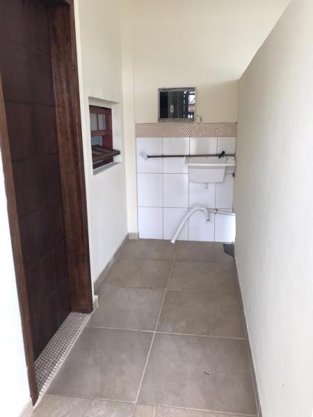 Apartamento-Codigo-3577-para-Alugar-no-bairro-Ariribá-na-cidade-de-Balneário-Camboriú