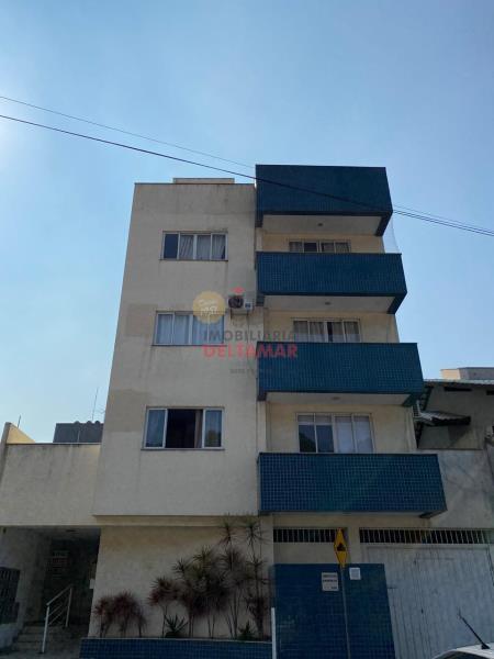 Apartamento Codigo 3600 para Locacao no bairro Nações na cidade de Balneário Camboriú