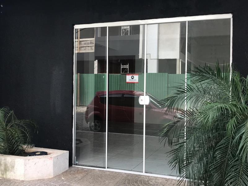 Sala Codigo 3645 para Locacao no bairro Centro na cidade de Balneário Camboriú