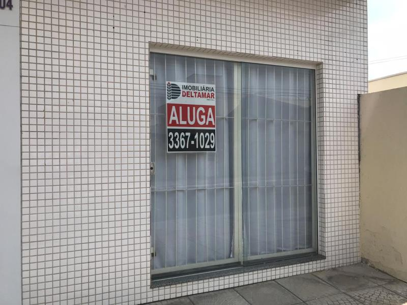 Sala Codigo 3666 para Locacao no bairro Centro na cidade de Balneário Camboriú