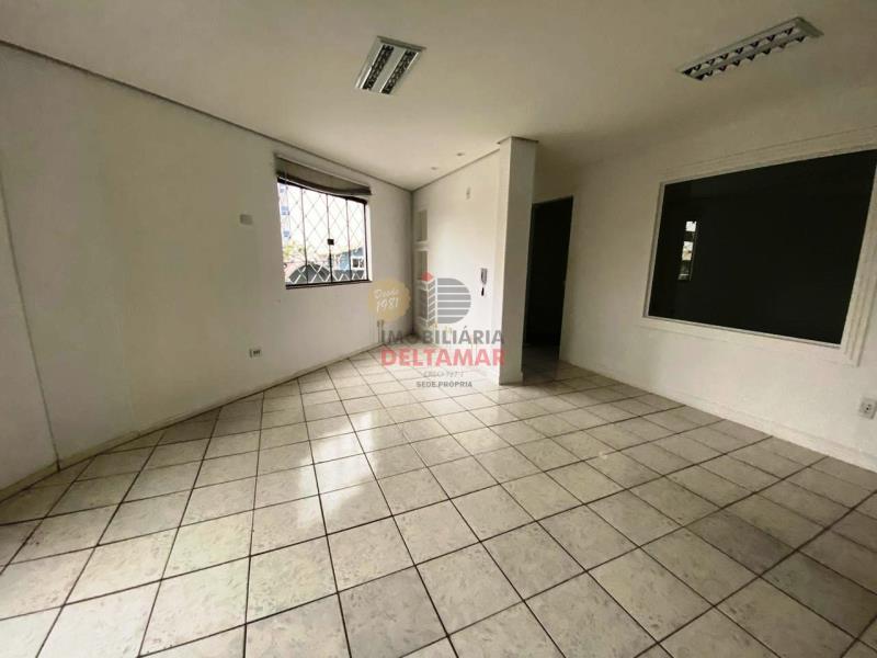 Sala Codigo 3689 para Locacao no bairro Centro na cidade de Balneário Camboriú