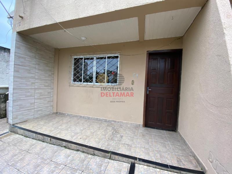 Casa Codigo 3786 para Locacao no bairro Tabuleiro na cidade de Camboriú