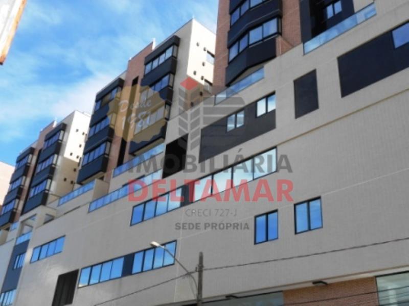 Apartamento Codigo 4000 para Locacao no bairro Nações na cidade de Balneário Camboriú