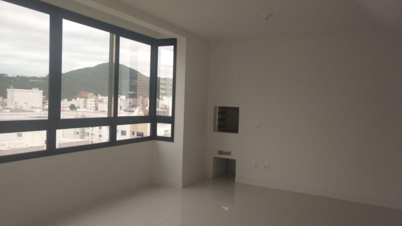 Apartamento-Codigo-4001-para-Alugar-no-bairro-Nações-na-cidade-de-Balneário-Camboriú