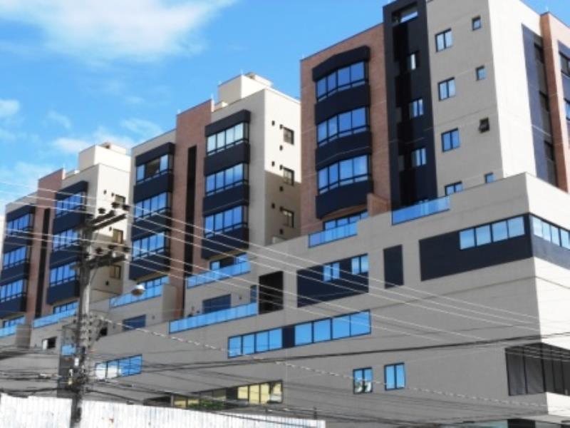Apartamento Codigo 4001 para Alugar no bairro Nações na cidade de Balneário Camboriú