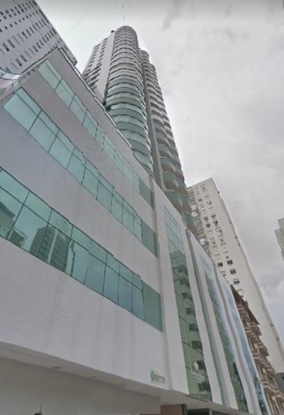 Apartamento Codigo 4005 a Venda no bairro-Centro na cidade de Balneário Camboriú