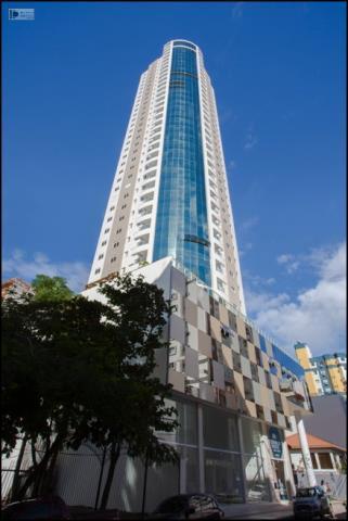 Apartamento Codigo 4037 a Venda no bairro-Centro na cidade de Balneário Camboriú