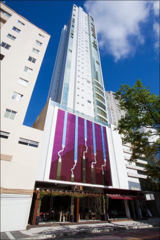 Apartamento Codigo 4039 a Venda no bairro-Centro na cidade de Balneário Camboriú