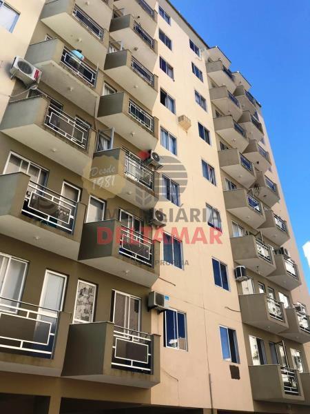 Apartamento Codigo 4063 para Locacao no bairro Pioneiros na cidade de Balneário Camboriú