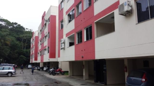 Apartamento Codigo 4094 a Venda no bairro-Nações na cidade de Balneário Camboriú