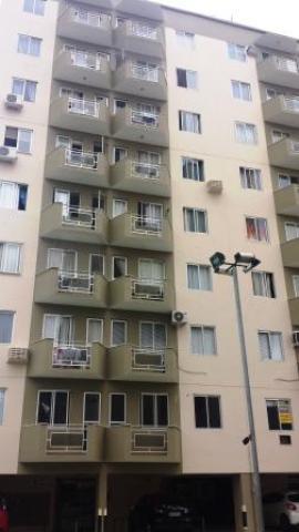 Apartamento Codigo 4142 para Temporada no bairro Pioneiros na cidade de Balneário Camboriú