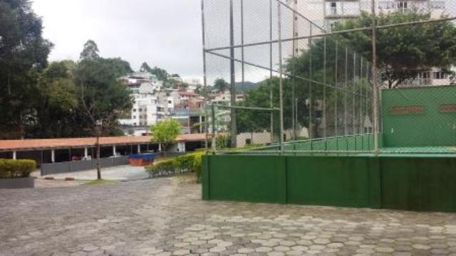 Apartamento-Codigo-4142-a-Venda-no-bairro-Pioneiros-na-cidade-de-Balneário-Camboriú