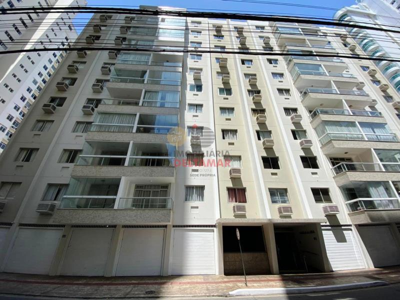 Apartamento Codigo 4143 a Venda no bairro Centro na cidade de Balneário Camboriú