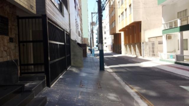 Apartamento-Codigo-4149-a-Venda-no-bairro-Centro-na-cidade-de-Balneário-Camboriú