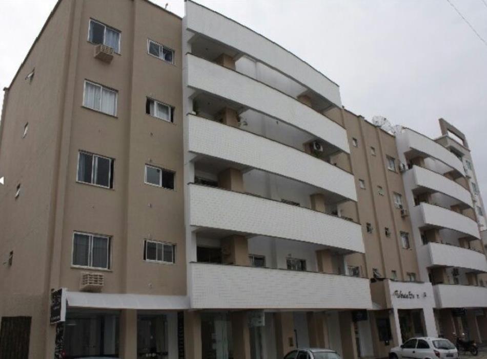Apartamento Codigo 4172 a Venda no bairro-Nações na cidade de Balneário Camboriú