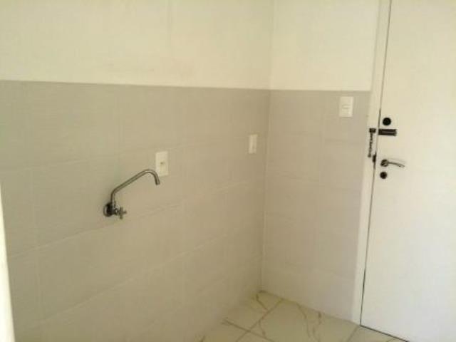 Apartamento-Codigo-4184-para-Alugar-no-bairro-Nações-na-cidade-de-Balneário-Camboriú