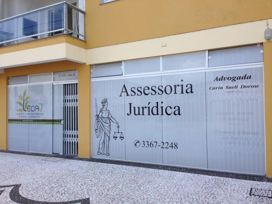 Sala Codigo 4200 a Venda no bairro-Nações na cidade de Balneário Camboriú