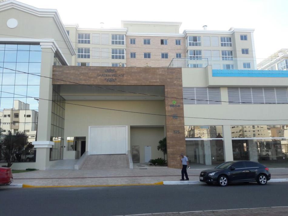 Apartamento Codigo 4235 a Venda no bairro-Nações na cidade de Balneário Camboriú