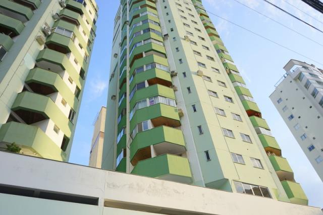 Apartamento Codigo 4264 a Venda no bairro-Pioneiros na cidade de Balneário Camboriú