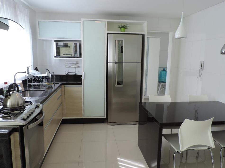 Apartamento-Codigo-4288-a-Venda-no-bairro-Pioneiros-na-cidade-de-Balneário-Camboriú