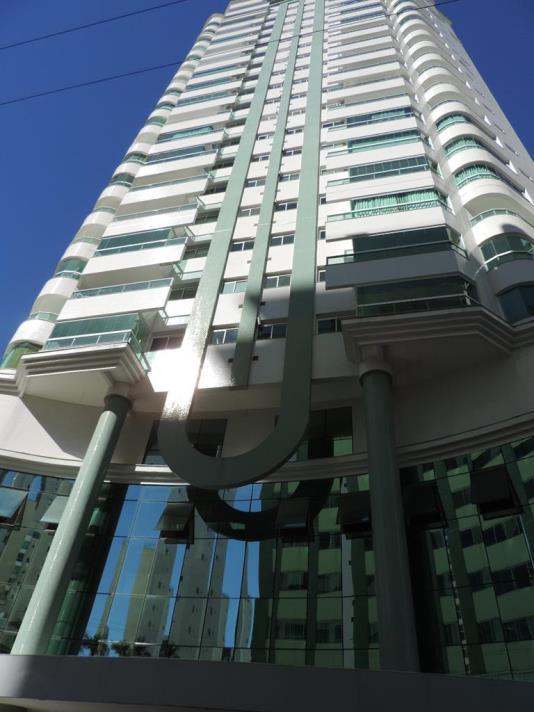 Apartamento Codigo 4288 a Venda no bairro-Pioneiros na cidade de Balneário Camboriú