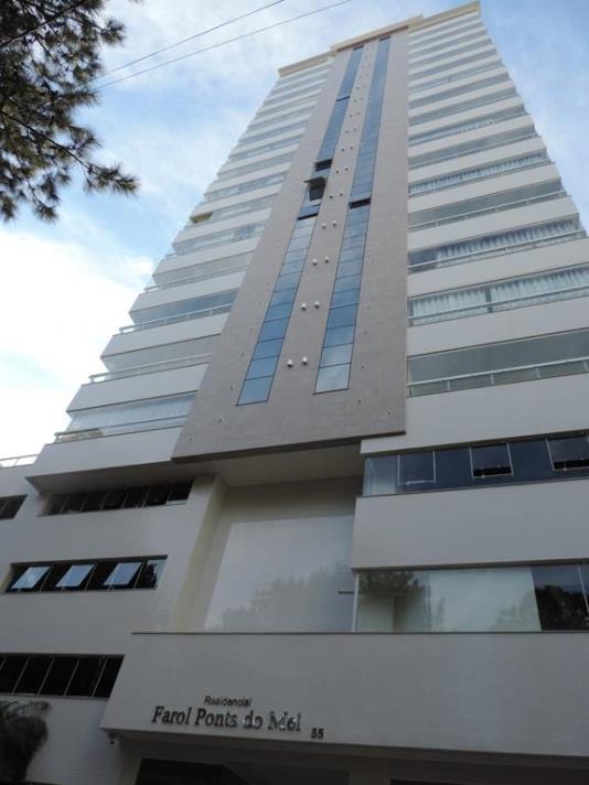 Apartamento Codigo 4317 a Venda no bairro-Pioneiros na cidade de Balneário Camboriú